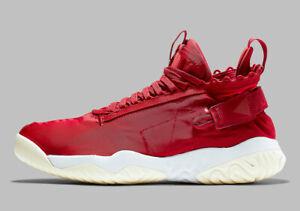 New Men Air Jordan Proto-React Shoes