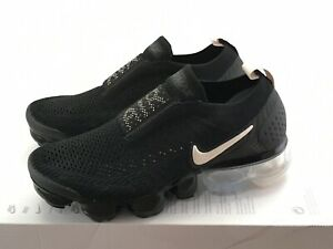 Nike Air Vapormax FK MOC 2 Womens Size