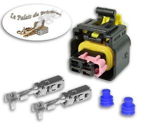 Connecteur-d-039-injecteur-MTA-compatible-injecteur-Bosch-OPEL-ALFA-ROMEO-FIAT