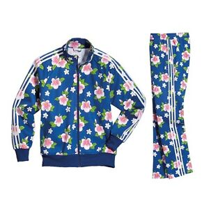 huge discount c085c da4c1 Buy floral adidas  OFF47% Discounted