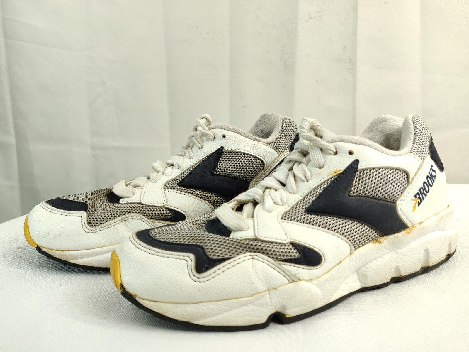 Brooks Hydroflow ST Addiction Women's Athletic shoes Size US 7.5   EU 38.5
