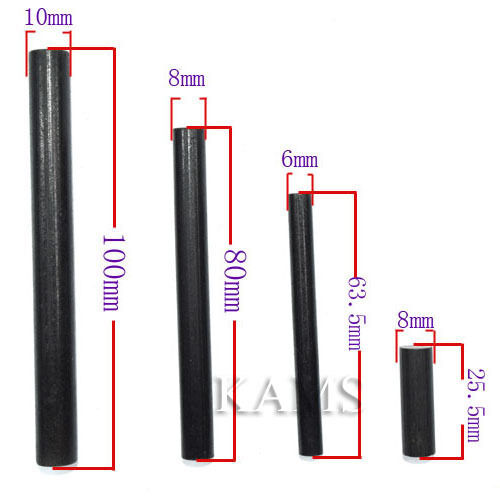Ferrocerium Rod Flint Fire Starter lighter Magnesium Camping  Survival Tool Kits  great offers