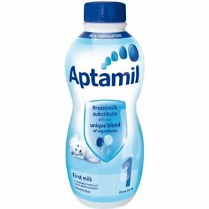 Aptamil-First-Infant-Milk-Ready-Made-from-Birth-Onwards-Stage-1-1L-Pack-of-2