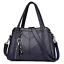 Genuine-Leather-Women-Vintage-Crossbody-Shoulder-Bags-Lady-Casual-Totes-Handbag thumbnail 14