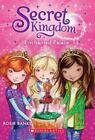 Secret Kingdom: Secret Kingdom #1: Enchanted Palace 1 by Rosie Banks (2014, E-book)