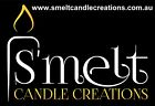 smeltsoycandles