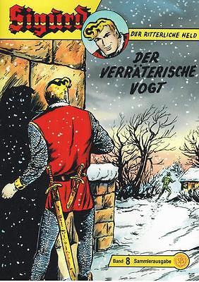Sigurd Gb 13 Mohlberg