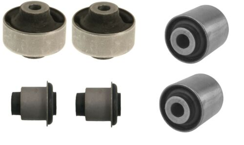 For Honda Accord 2003-2007 Control Arm Bushings Front Lower High Quality