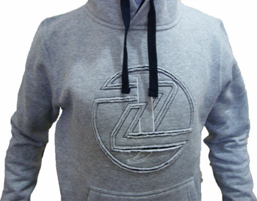 Men/'s//Women Plain Zee Jaan Hoodie Sweatshirt Hooded Top,Thick /& Warm-Sweatshirt