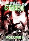 The Fall of Cthulhu: Volume II by Horrified Press (Paperback, 2015)