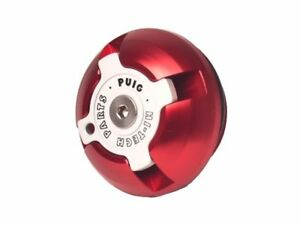 1292-PUIG-Tapon-aceite-carter-aluminio-HONDA-ST-1100-PAN-EUROPEAN-1995-2001