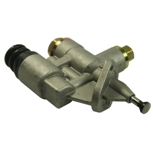 Diesel Fuel Lift Pump 3936316 For 94-98 Dodge RAM Pickup Cummins 5.9L 6BT NEW