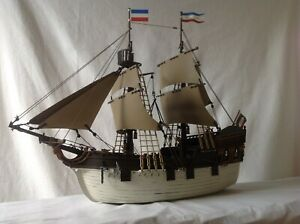 playmobil-pirates-soldiers-ship-boat-3940-5135-3750-3550-4424-4290-3055-4444