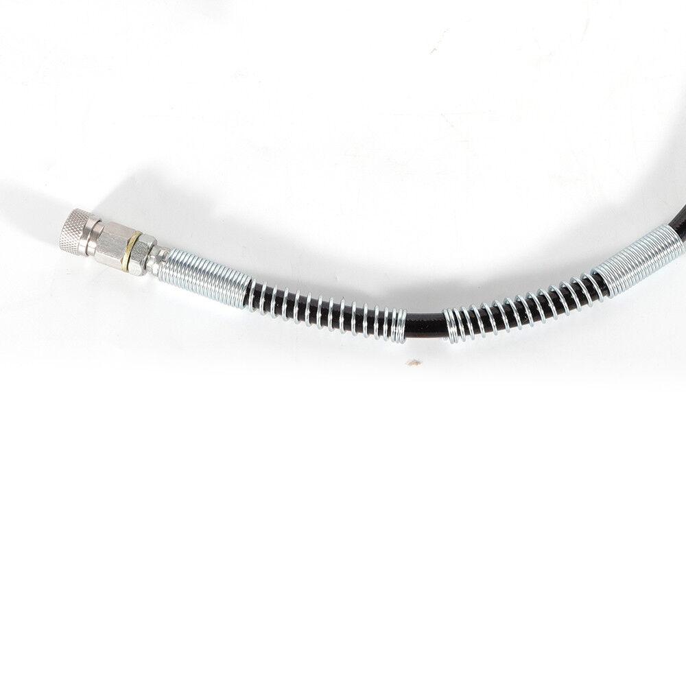 Paintall PCP Refill Ladeadapter entworfen entworfen entworfen Inflators Komfort und Zuverlässigkeit 65d47c