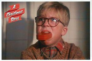 image is loading a christmas story peter billingsley movie still soap