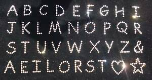 small-Alphabet-letter-CLEAR-iron-on-rhinestone-stone-diamante-applique-transfer