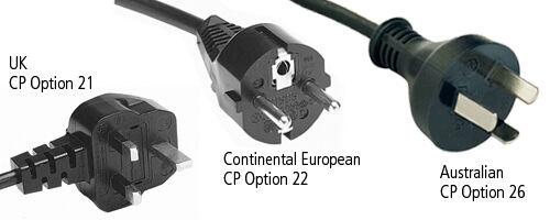 SET FOREDOM FLEX SHAFT KIT #44T HANDPIECE /& MOTOR 1//6HP /& CONTROL 230Volt