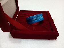 20 D Aspheric Lens Ophthalmology And Optometry For Healthcare Medical