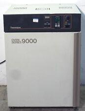 "Thermolyne OV-47325 Laboratory Oven (+10°C to 250°C) 14"" x 14"" x 17"" OV47325"