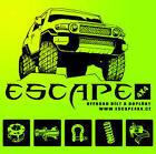 escape4x4eu