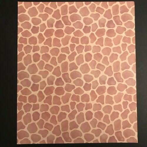 CHOOSE Creative Memories PAPER PACKS KITS Color Shades Card Stock Scrapbook PICK