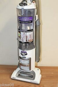 Shark Navigator Professional Uv420 Upright Vacuum Cleaner