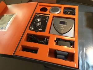 PEMF - BEMER: Classic Set Complete & Flawless! Hardly ever used Warranty