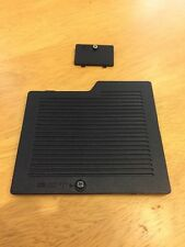 RAM/WIFI Coperchio Della Base & Copertura Bluetooth HP COMPAQ 6715s, 6715b Notebook & 6710b