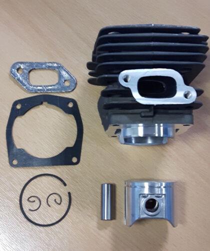 Husqvarna 357 359 Zylinder /& Kolben Set 47mm Machinetec