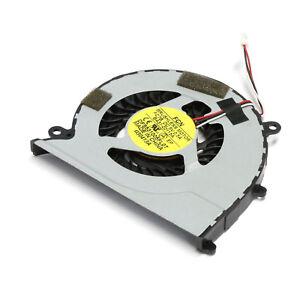 New-for-Samsung-NP450R5U-NP455R4J-NP470R5E-NP510R5E-cpu-cooling-fan-cooler