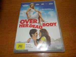 OVER-HER-DEAD-BODY-DVD-BARGAIN