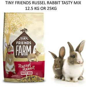 SUPREME-RUSSEL-RABBIT-COMPLETE-BALANCED-DIET-MUESLI-CAGE-FOOD-FEED-12-5-OR-25-KG
