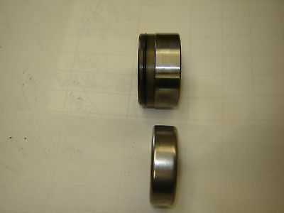 AXLE REPAIR 64-83 CHEVELLE AXLE BEARING,OFFSET BEARING