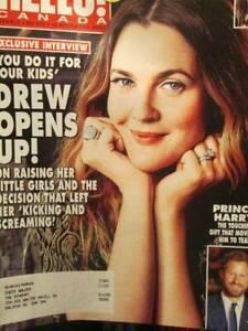 Hello-Canada-November-16-2015-Magazine-Drew-Barrymore-Ryan-Reynolds-Prince-Harr