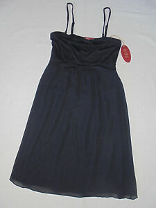 Details zu EDC Esprit Damen Mädchen Kleid Dress Trägerkleid Sommerkleid Gr S NEU