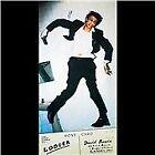 David Bowie - Lodger [Remastered] (1999)