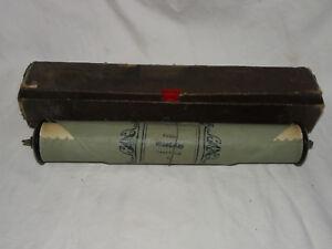 """Antiquitäten & Kunst Responsible Klavierrolle Notenrolle FÜr Elekt Musikinstrumente Klavier X2964 """"mandalay"""" Products Hot Sale"""