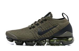 Nike Air Vapormax Flyknit 3Z(Not air