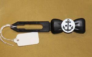 S-0963-Angeldog-Hundefellspange-Haarschleife-fester-Halt-Haarspange-Hund-klein
