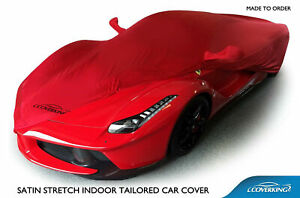Coverking-Satin-Stretch-Indoor-Custom-Tailored-Car-Cover-for-Lexus-RC-F