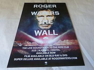 Roger-Waters-Pubblicita-di-Rivista-Pubblicita-The-Wall-Live-Sonora