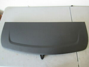 AUDI A5 Trim Panel fermi OEM PLASTICA PUSH RIVET Stampaggio Plastica Clip