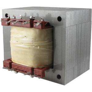 for JCM 900 Marshall 50 W Output Transformer