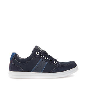 GEOX-SHOES-BABY-SNEAKERS-LINEA-ANTHOR-SUEDE-CANVAS-WITH-LACES-AND-ZIP-J723HB