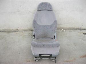 sitz hinten rechts vw sharan ford galaxy zusatzsitz sitze. Black Bedroom Furniture Sets. Home Design Ideas