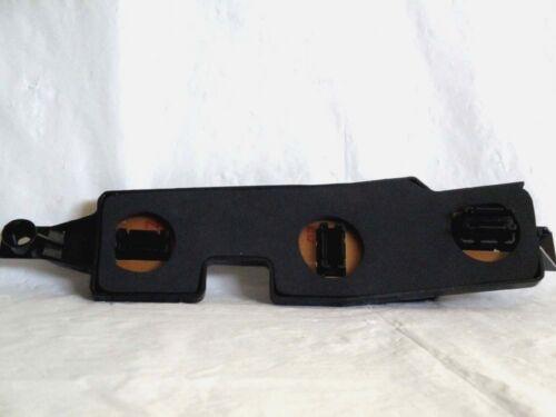 Fit 1988 Truck C//K Rear Tail Light Taillamp Tail lamp Brake Circuit Board R H