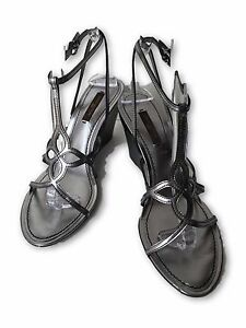 LOUIS-VUITTON-GUNMETAL-MONOGRAM-WEDGE-SANDALS-37-5-795