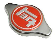 TEQ 1.3 KG/CM2 HIGH PRESSURE RACING ENGINE RADIATOR CAP FOR TOYOTA VINTAGE