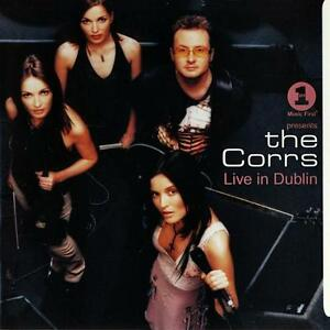 The-Corrs-Live-In-Dublin-CD-album-2002