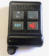 keyless remote entry clicker controller key FOB EZSDEI475 replacement alarm BOB